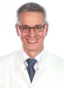 Prof. Jürgen Bauer