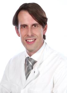 Prof. Benjamin Weide