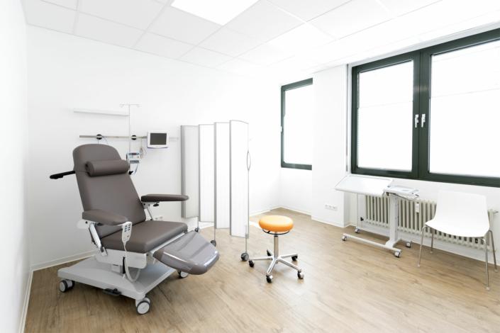Tagesklinik