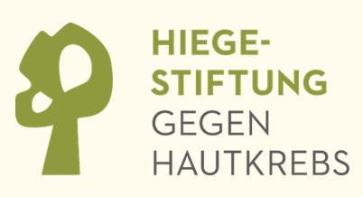 Hiege-Stiftung gegen Hautkrebs