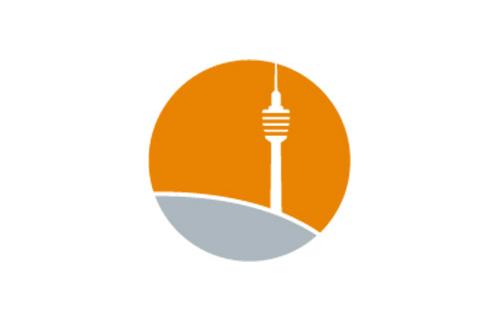 Dermatologie in Stuttgart Globus