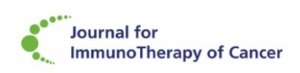 Journal for ImmunoTherapy oc Cancer