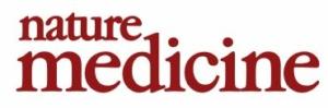 Fachbeitrag Prof. Weide in nature medicine