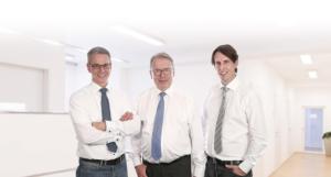 Dermatologie in Stuttgart - Prof. Bauer, Prof. Garbe & Prof. Weide